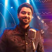 Anand Aravindakshan Songs