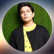 Ankit Tiwari Album Songs