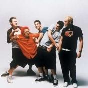 New Found Glory Songs