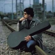 Gary Moore Songs