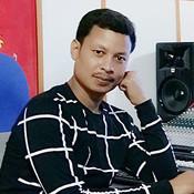 Dilraj Songs