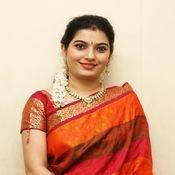 Mahanadhi Shobana Songs