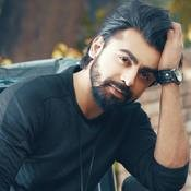 Farhan Saeed Songs