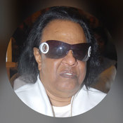 Ravindra Jain Songs Download: Ravindra Jain Hit MP3 New Songs Online