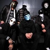Hollywood Undead Songs
