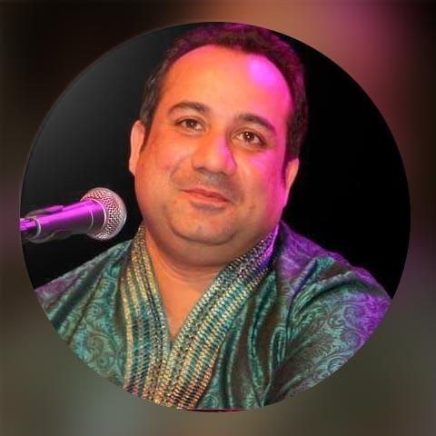 Rahat Fateh Ali Khan Songs Download Rahat Fateh Ali Khan New Songs Free Online On Gaana Com