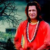 Prem Mehra Songs