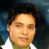 Kumar Bhabesh Songs
