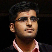 Keshav Vinod Songs