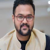D. Sathyaprakash