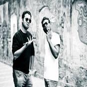 Vivek Siva Songs
