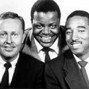 The Oscar Peterson Trio Songs