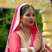 Radha Pandey Songs