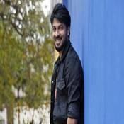 Dhanunjay Songs