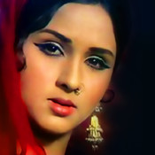 Leena Chandavarkar Songs