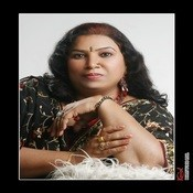 Manpreet Akhtar Songs