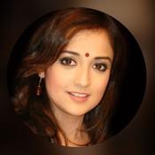 Monali Thakur Songs
