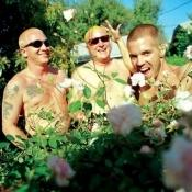 Sublime Songs