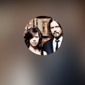 The Civil Wars Songs
