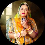 Anupriya Lakhawat Songs