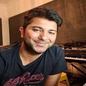 Sameer Uddin Songs