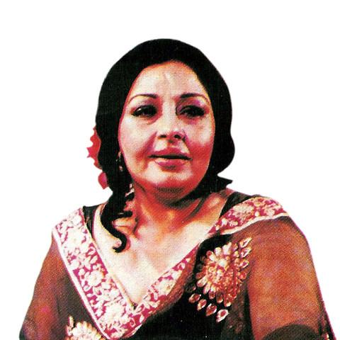 Farida Khanum Songs Download: Farida Khanum Hit MP3 New