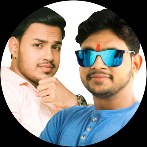 Ankush Raja Songs Download: Ankush Raja Hit MP3 New Songs