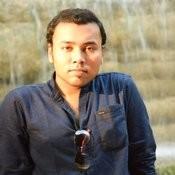 Anjan Guha Songs