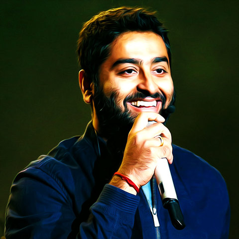 Arijit Singh Songs Download- Arijit Singh New Songs, Hit MP3