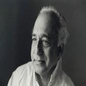 Dr. Vasantrao Deshpande Songs
