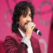 Keerti Sagathia Songs