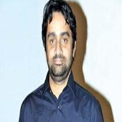 Vishal Chandrashekhar Songs