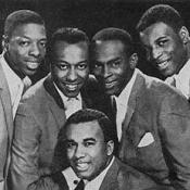 The Spinners Songs