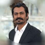 Nawazuddin Siddiqui Songs