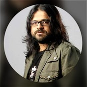 Pritam Songs