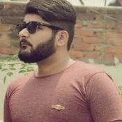 Shyam Bhateja Songs