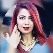 Jasmine Sandlas Songs