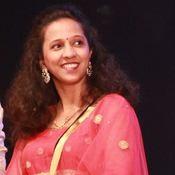 Pallavi Kelkar Songs