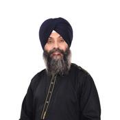 Bhai Joginder Singh Ji Riar Songs