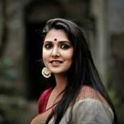 Somlata Acharyya Chowdhury Songs