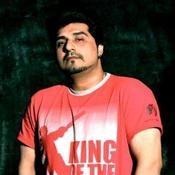Rishi Singh Songs