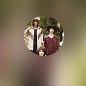 Temples Songs