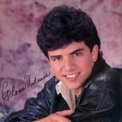 Glenn Medeiros Songs