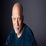 Dan Hill Songs