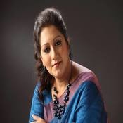 Jayati Chakraborty Songs