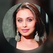 Rani Mukherjee Songs