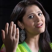 Vidhi Songs