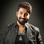 Harish Raj Songs