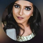 Sangeetha Rajeev Songs