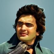 Rishi Kapoor Songs